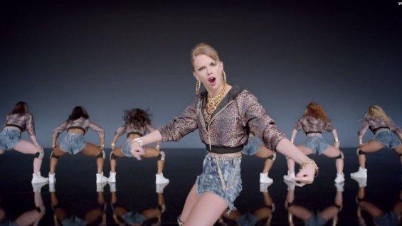 taylor-swift-shake-it-off-pop-video